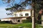 Отель Il Picciolo Golf Club