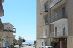 Апартаменты Apartment Empedocle Agrigento