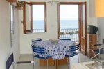 Holiday Home Ciane Siracusa