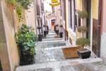 Apartment Taormina Centro Taormina