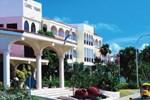 Отель Cuatro Palmas Varadero