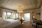 Отель Relais Villa Pattono