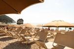Отель Baia Dei Faraglioni Beach Resort