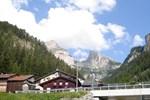 Апартаменты Villaggio Negritella