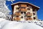 Appartamenti Duna Verde 2