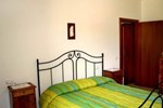 Holiday Home Villetta Passignano sul Trasimeno