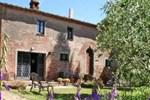 Holiday Home Cipresso II Castiglione Del Lago