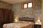 Apartment Vincenzo Castiglione Del Lago