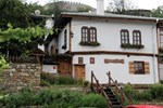 Гостевой дом Guest House The Old Lovech