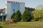 Отель Formula 1 Motel