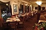 Shilo Inn Pomona Hilltop Suites
