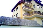 Гостевой дом Guest House Slunchev Cviat