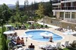 Отель Relax Coop Hotel