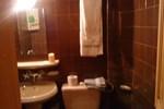 Gaida Inn Club Guest Rooms