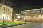 Отель Spa Hotel Belchin Garden