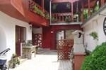 Гостевой дом Achevata Kushta Guest House