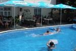 Peshev Family Hotel Nesebur