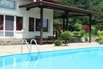 Вилла Ralitsa Guest House
