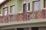 Отель Dragoman Hotel