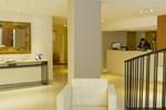 Отель Hotel Director El Golf