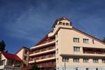 Отель Hotel Treshtenik