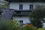 Апартаменты Haus Loferer
