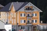 Отель Ködnitzhof