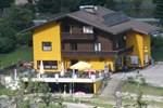 Гостевой дом Gasthaus Untersagritz
