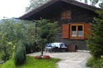 Отель Holiday Home Monika St. Koloman
