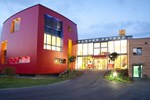 Отель JUFA Bleiburg/Pliberk – Sport Resort