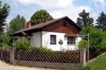Отель Holiday Home Haus Wunderl Eckartsau