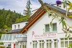 Отель Vital-Hotel-Styria