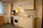 Апартаменты Holiday Home Horing Goldegg III