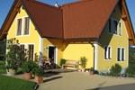 Отель Winzerhof Gästezimmer Grebenz