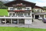 Апартаменты Holiday Home Steger Hollersbach