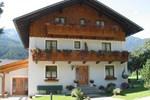 Гостевой дом Gästehaus Ortner