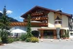 Отель Hotel Mozart-Vital