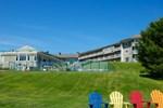 Отель Atlantica Hotel & Marina Oak Island