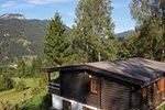 Отель Holiday Homes Im Brixental II