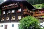 Отель Stampferhof