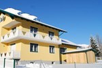 Апартаменты Apartment Appartment Irmgard Rennweg Am Katschberg