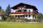Гостевой дом Pension Reiter-Moravec