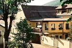 Гостевой дом Gasthof-Pension Leopold Janu