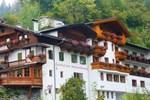 Гостевой дом Gasthof Märzenklamm