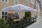 Отель Stadthotel Waidhofen an der Thaya