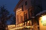 Отель Klaus im Weinviertel