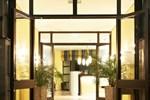 Отель GHOTEL hotel & living München-City