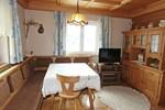 Апартаменты Holiday Home Bachlechner Ausservillgraten