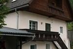 Апартаменты Apart Kreischi