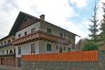 Гостевой дом Gmooshof